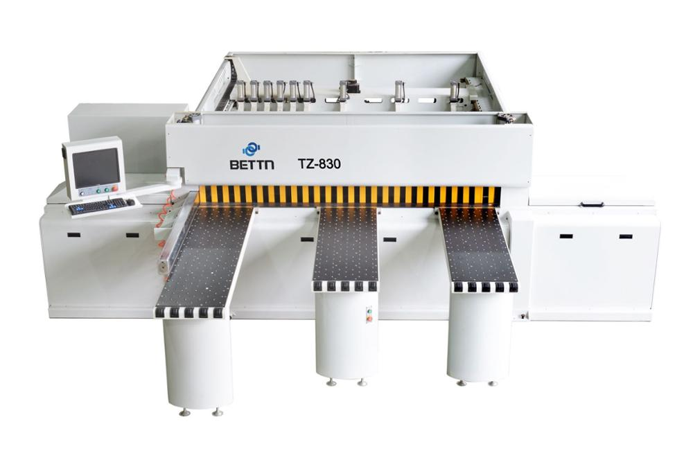 How to repair the common problems of edge banding machine